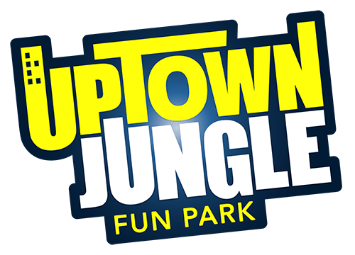 Trampoline Park San Diego Indoor Playground Kids Birthday Party Place